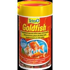 TETRA Goldfish 100мл хлопья 177635