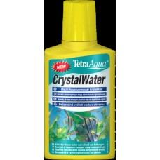Кондиционер TETRA CrystalWater 100,0 144040