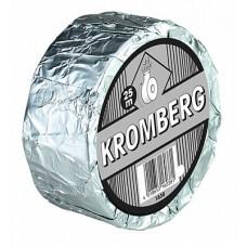 Дёгтевая повязка KROMBERG ш.45мм д.25м 1638