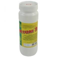 Ветом-3 0,5кг/уп