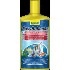 Кондиционер TETRA EasyBalance 250,0 139176