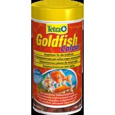 TETRA Gold Fish Color д/улучш.окраса золот.рыб  100 мл. 183742