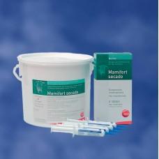 Мамифорт-С 1уп/48шт(ампиц+клоксациллин.)