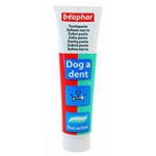 Беафар Зубная паста Dog a dent 100гр.  13223  1/6
