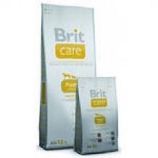 Brit 3 кг Care д/щенков всех пород ягненок/рис 2318