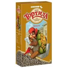 Зоомир Тортила 150,0 д/сухоп.черепах Гранулы 1/24