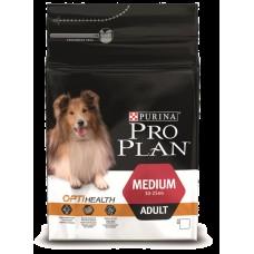 Josera корм для собак: актуальные цены, отзывы, описание