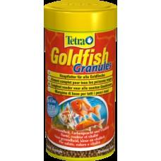 TETRA Goldfish Granules 250мл 739901
