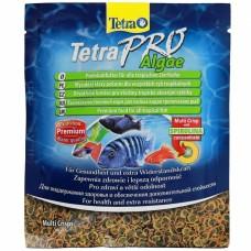TETRA Pro Algae 12гр чипсы 1/240шт. 149397-