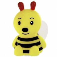 Игрушка д/соб ZIVER Пчела 40.ZV.018   6см 1/20