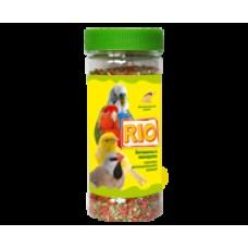 Минеральная смесь Рио 220 гр с витаминами