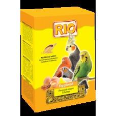 RIO 350,0 яичный  д/всех видов птиц 1/5