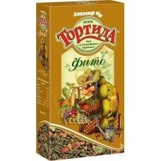 Зоомир Тортила Фито 170,0 д/сухоп.черепах 1/24