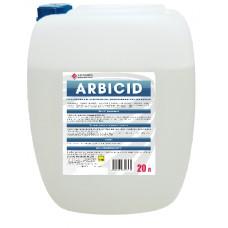 Арбицид 5л.
