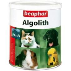 Беафар Algolith добавка водоросли д/соб 250 гр.1/6
