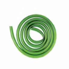 Шланг д/компрессора зеленый d=12/16мм для внешних фильтров---