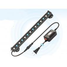 Распылитель СИЛОНГ со светодиодной многоцветн.подсветкой 1,5Вт 45см XL-Р45