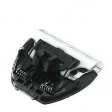 Нож сменный д/машинки Codos CP-3800,3880,,--