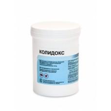 Колидокс  100гр/б