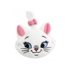 Кошка Игрушка для для кошек Marie,с кош. мятой 80мм, Triol-Disney 22141028WD2010 ,