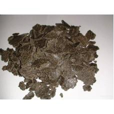 Жмых подсолнечный 1/40 кг. (Алтай)