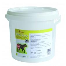 Глобиген Диа Стоп 2 кг.(антидиарейное и стабилизирующее водно-электролитный баланс кормовая добавка)