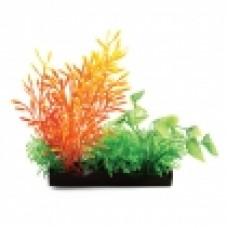 Растение 15см Композиция LD1147 (пакет) Laguna 74044167