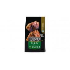 FARMINA Чибау 800,0 д/щенков мелких пород курица 0870