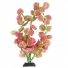 Растение 20см  1034LD