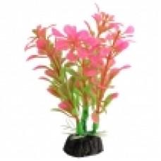 Растение 10см 1031LD