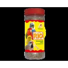 Минеральная смесь Рио 600,0 д/всех видов птиц/12шт.