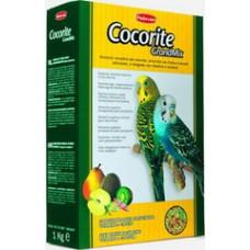 Padovan Grand Mix Cocorite 400,0 осн.д/волн.попугаев 276  1/12