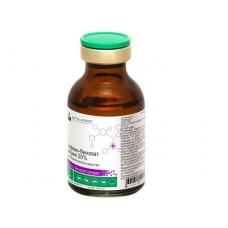 Кофеин 20% 20,0 (Нита-Фарм) 1/60 фл