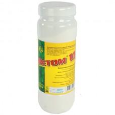 Ветом-1.1 (пробиотик)  0,5 кг