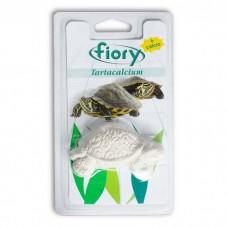 Кальций 26,0 д/водных черепах Tartacalcium FIORY 3002