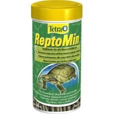 TETRA Repto Min 100,0 палочки д/водных черепах  палочки 139862 (00011188   )