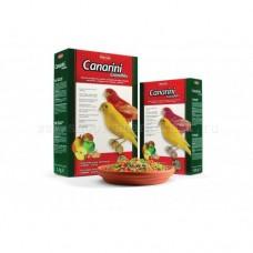 Padovan Grand Mix Canarini 1кг. основной д/канареек 182 1/12 (00011228   )