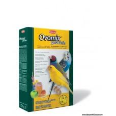 Padovan Ovomix Gold giallo 1кг. яичный д/птенцов 195 1/12 (00011233   )
