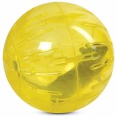Шар прогулочный 14см для грызунов d140мм Триол A5-550 40681001 (00011592   )