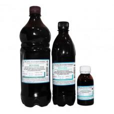 Креолин б/ф 0,1 кг (00000123   )