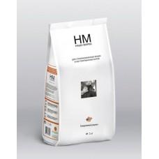 НМ 0,4 кг д/кошек стерилиз 1/200