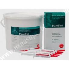 Мамифорт шприц 10 мл.(ампициллин+клоксациллин) (00002040   )