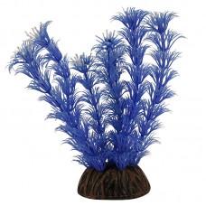 Растение 13см Триол 1392Р Амбулия гоубая