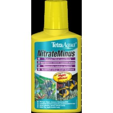 Кондиционер Тетра Nitrate Minus 250,0 148659