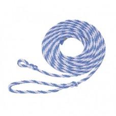 Веревка для транспортировки скота 2954 (00250365   )