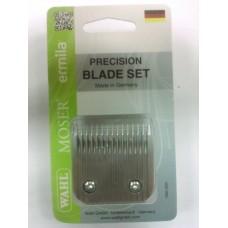 Нож сменный д/машинки Moser Professional MAX45 1245-7360  5 mm---