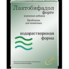 Лактобифадол водорастворимый 50гр/уп