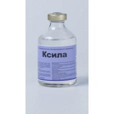 Ксила 50,0