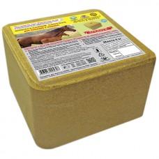 Фелуцен-лизунец д/лошадей 4 кг. (00002990   )