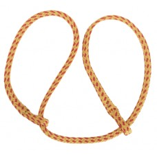 Акушерская веревка красн./желт. 10259